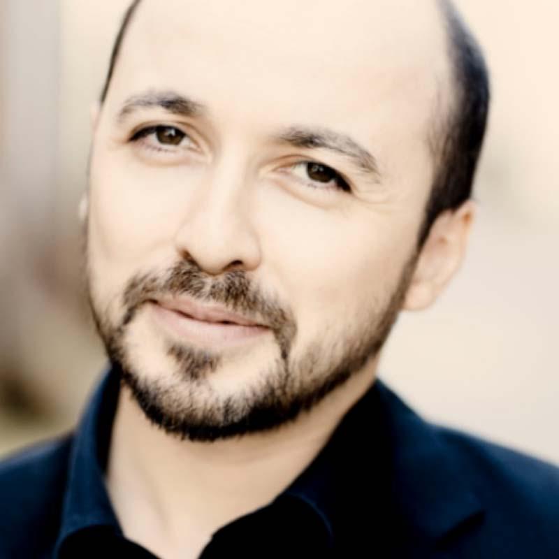 Luca Guglielmi