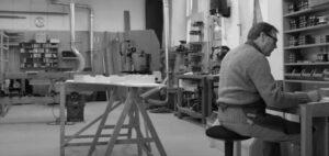 video Jan Kalsbeek